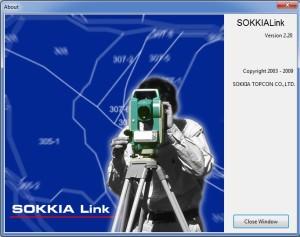 SokkiaLink_logo