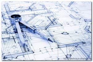 исполнительная,исполнительная документация, исполнительная документация в строительстве,исполниловка