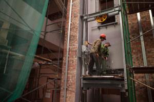 sostav-ispolnitelnoj-dokumentacii-montazh-liftov