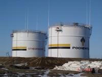 sostav-ispolnitelnoj-dokumentacii-montazh-vertikalnyx-cilindricheskix-stalnyx-rezervuarov-dlya-nefti-i-nefteproduktov