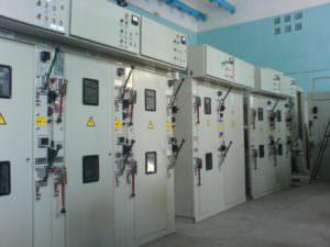 sostav-ispolnitelnoj-dokumentacii-po-razdelu-silovoe-elektrooborudovanie-em