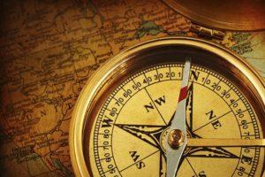 День геодезии и картографии
